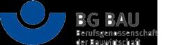 BG BAU - Berufsgenossenschaft der Bauwirtschaft