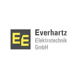 Everhartz Elektrotechnik GmbH