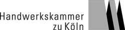 Handwerkskammer zu Köln