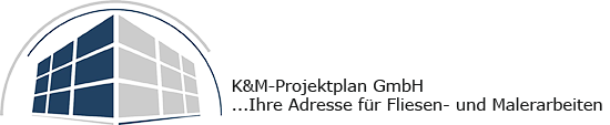 K&M-Projektplan GmbH