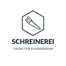 Schreinerei - Thorsten Kindermann